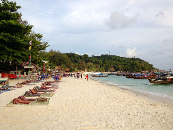 randevú Pattaya randevú kanton mi